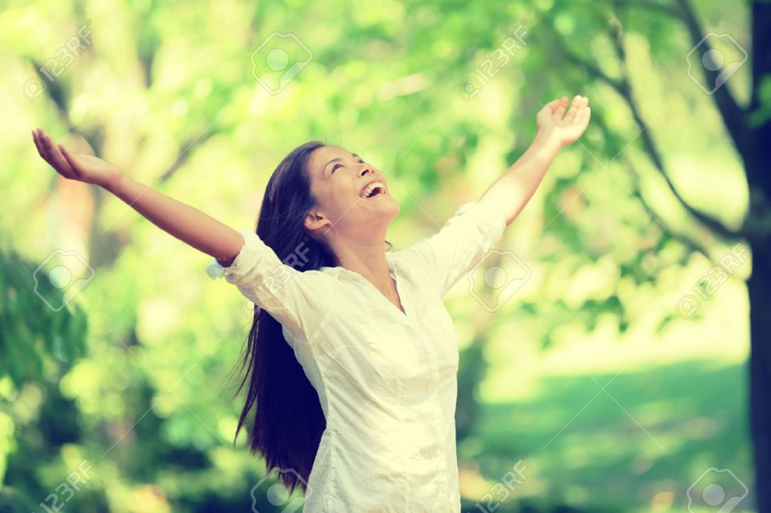 36864398-freedom-happy-woman-feeling-alive-and-free-in-nature-breathing-clean-and-fresh-air-carefree-young-ad