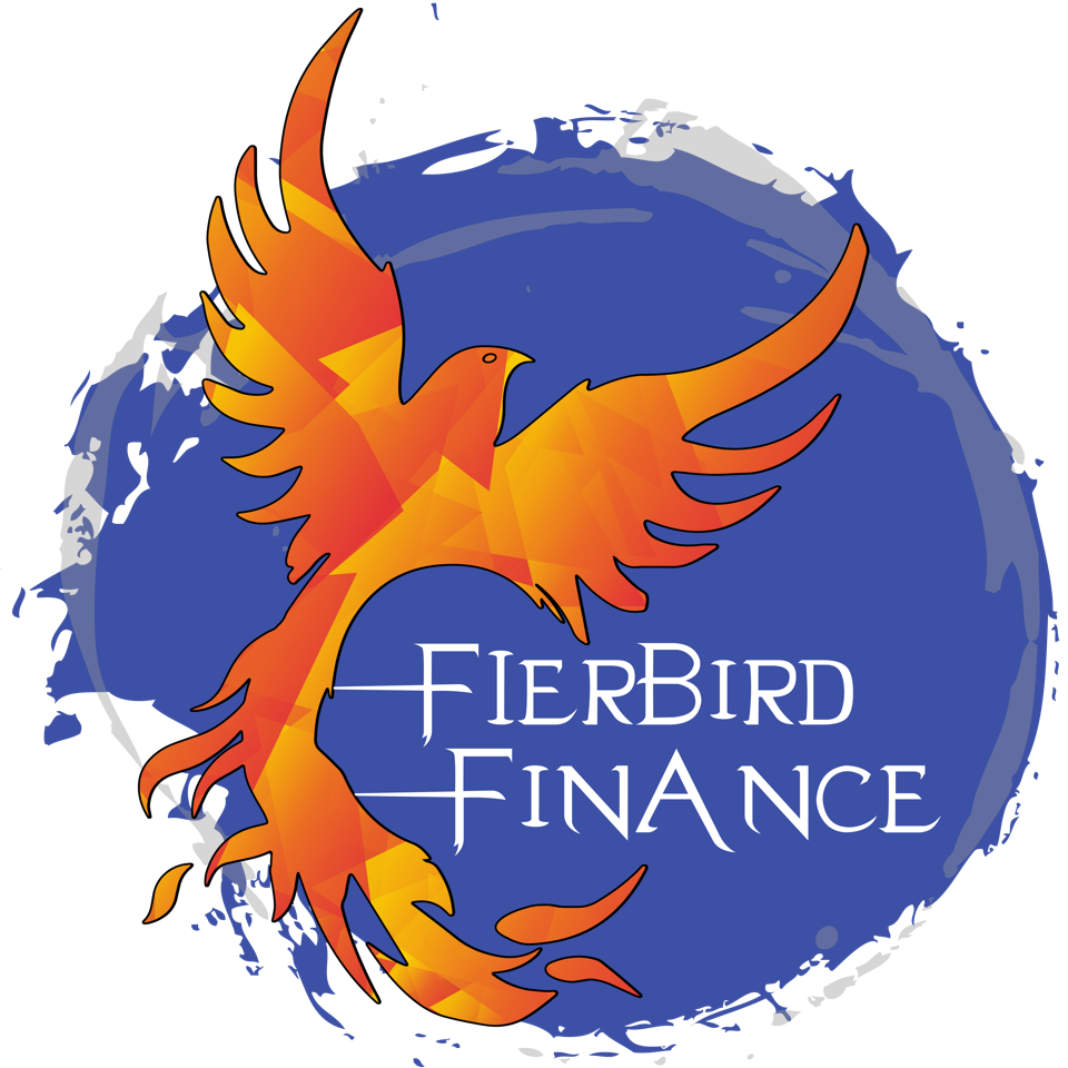 Fierbird Finance