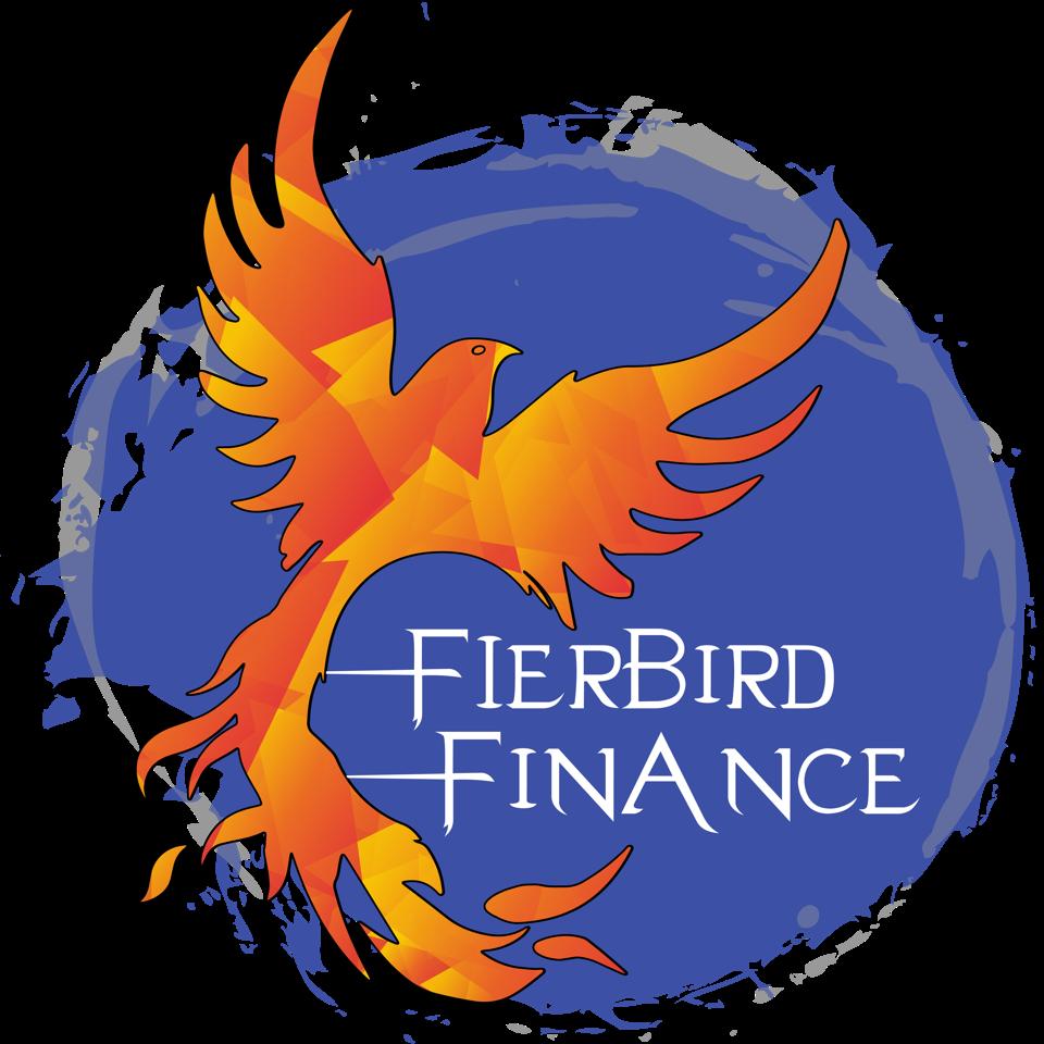 Fierbird Finance